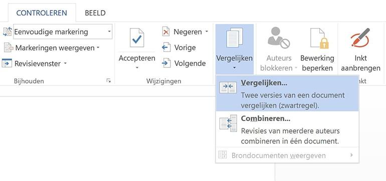 word-documenten-vergelijken-01