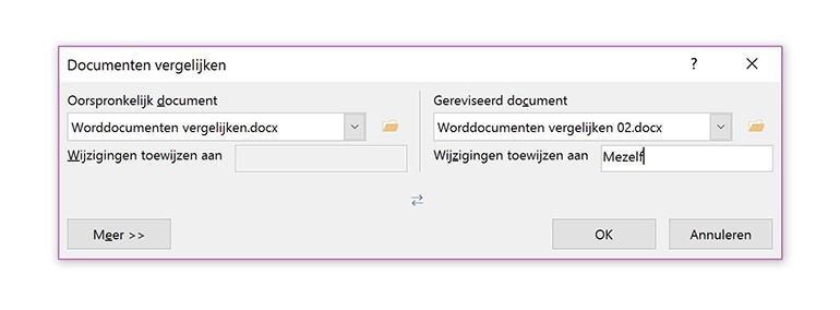 word-documenten-vergelijken-02