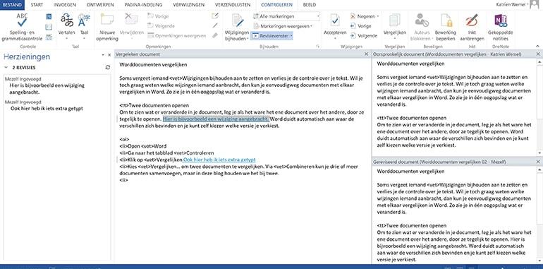 word-documenten-vergelijken-03