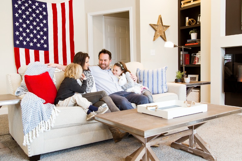 Americana_Family_2017-4