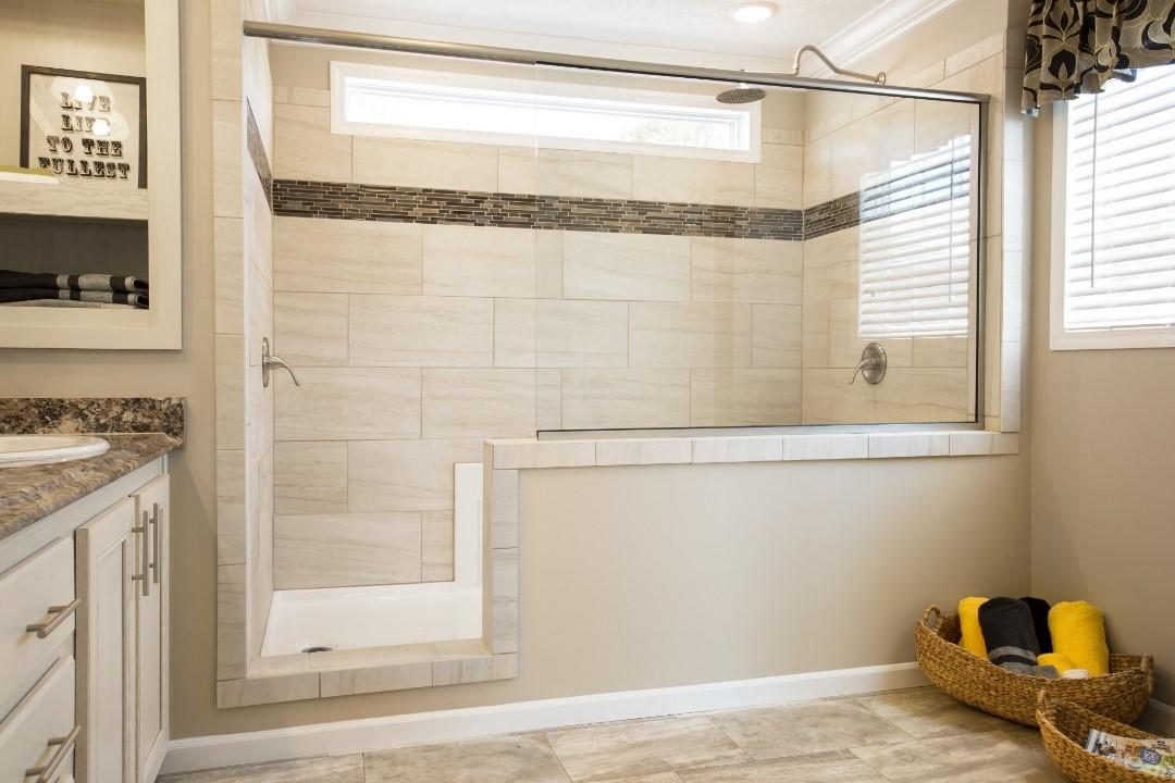 Bathroom tile ideas clayton blog - Bathroom tile ideas pictures ...