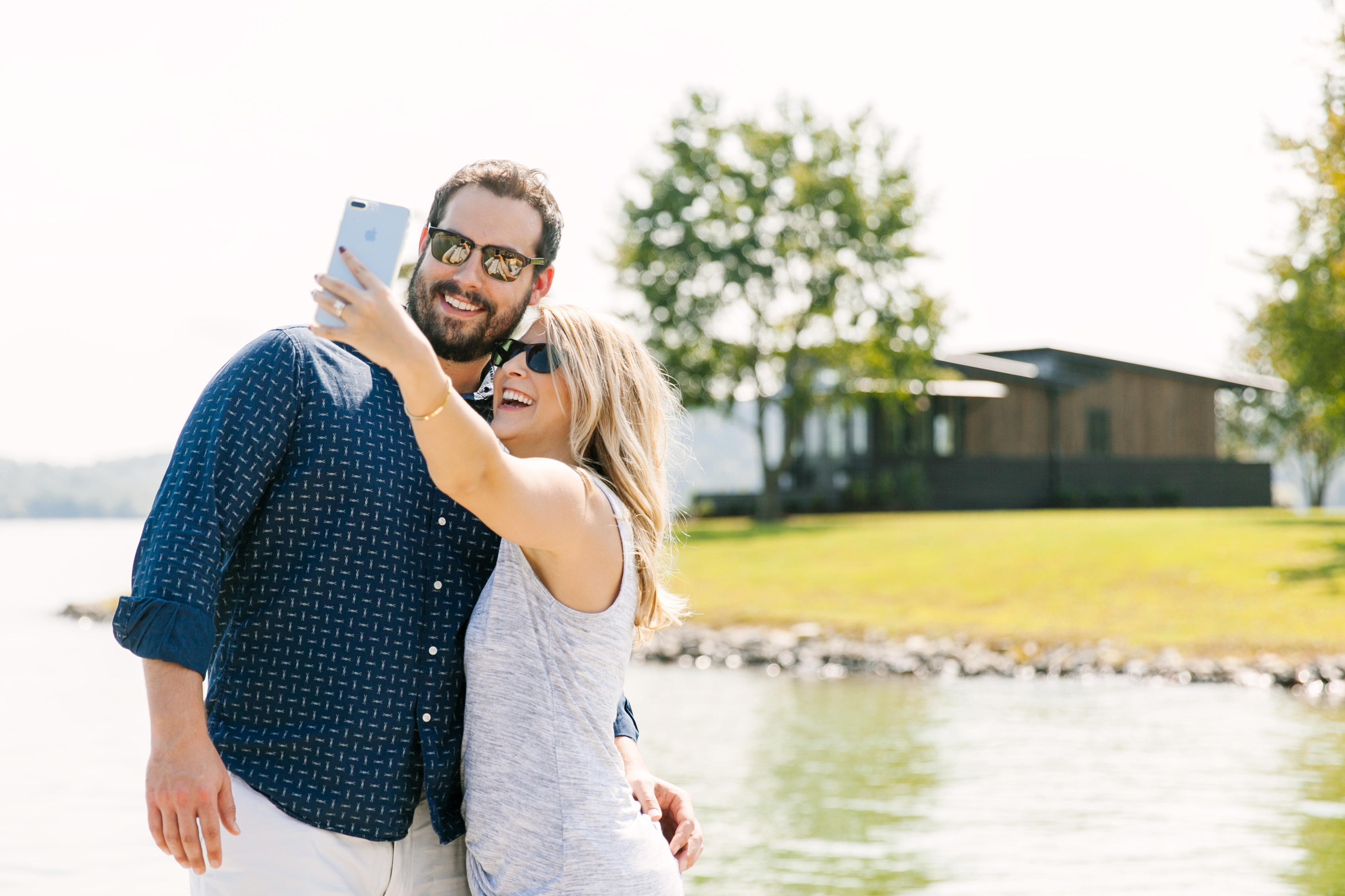 Young_Couple_Saltbox_Lifestyle_Boat-31.jpg