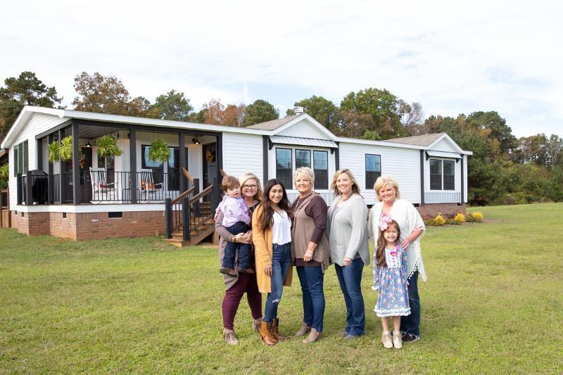 The Mayfields_Lulamae Customer Testimonial_ Alabama_Influencer Campaign 2018-110