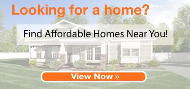 Can You Move a Modular Home? | Clayton Blog