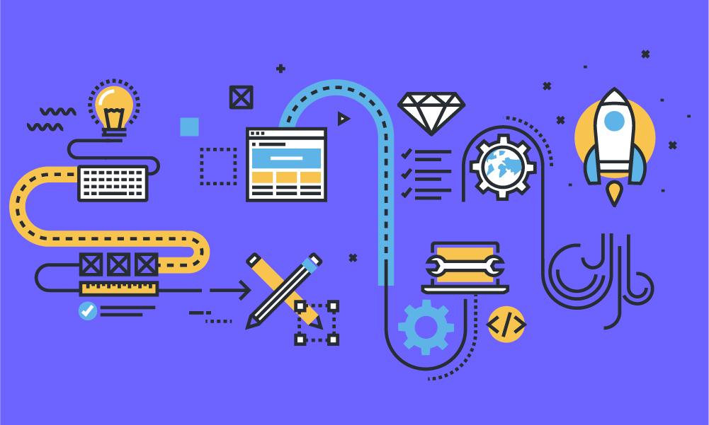 5-cosas-que-tu-equipo-de-marketing-debe-saber-de-los-ux-designers-1
