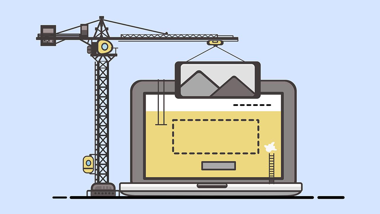 Que-es-el-growth-driven-design-explicado-por-su-creador-luke-summerfield