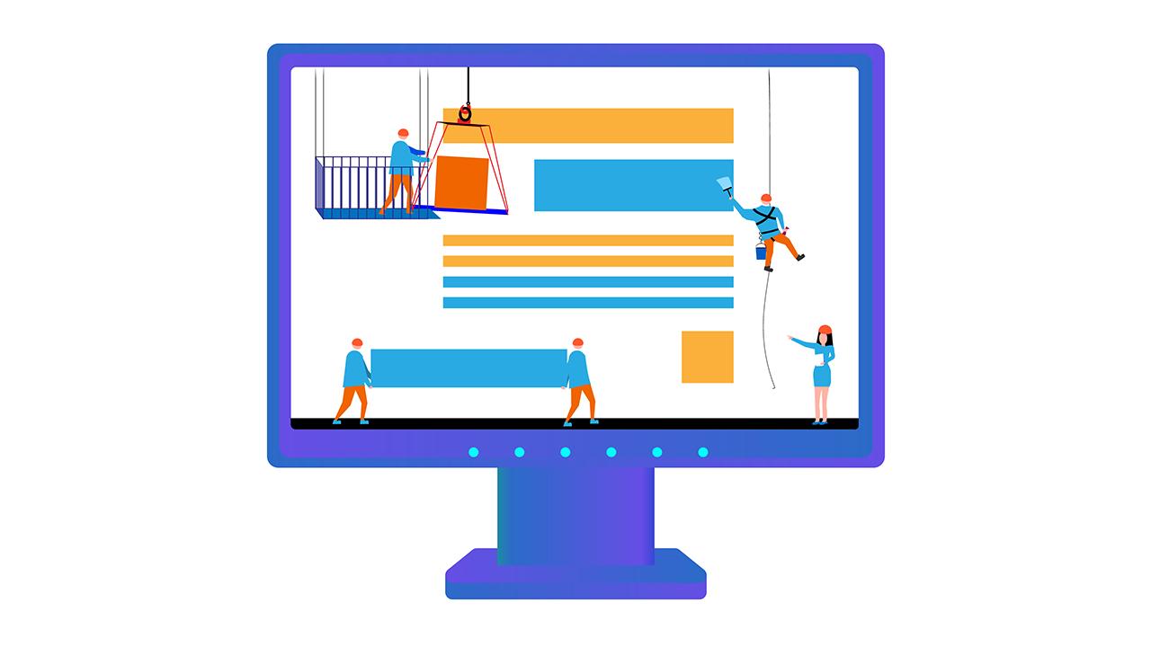 conoce-como-aplicamos-el-growth-driven-design-en-nuestra-web-de-principio-a-fin