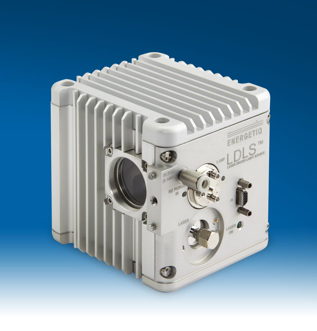 Energetiq EQ-99XFC LDLS
