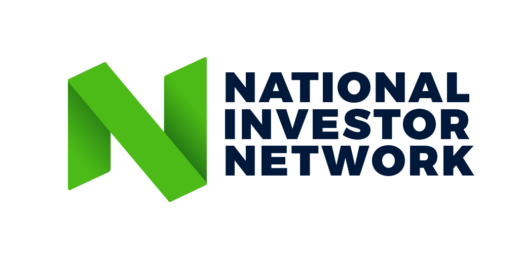 National Investor Network