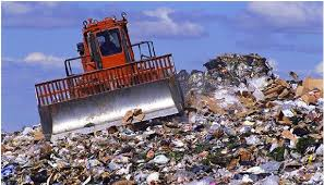 Landfill_Green_Healthcare_Ankota_Blog