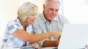 Tech_Savvy_Seniors_Ankota_Home_Care_Blog