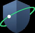 PrivacyFocus