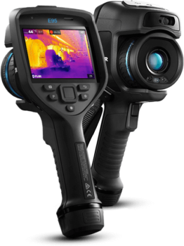 Thermal_Camera