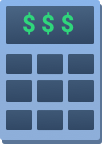 calculatepayroll