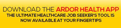 Download The Ardor Health Solutions Mobile App