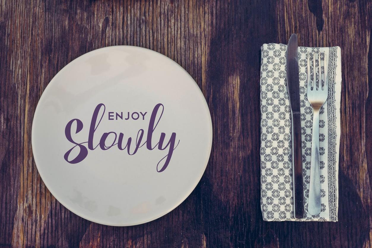 Frases para restaurantes