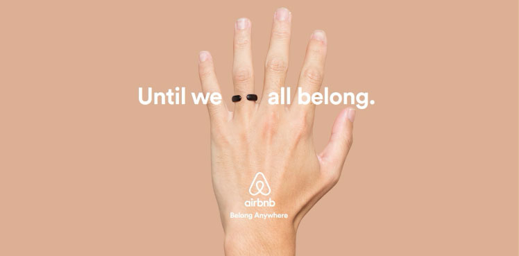 airbnb-campaign_until-we-all-belong