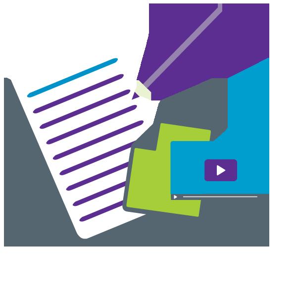 content metrics to track