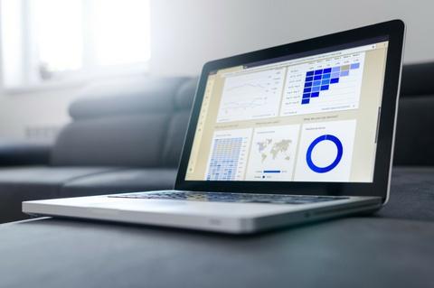 marketing funnel analytics ROI