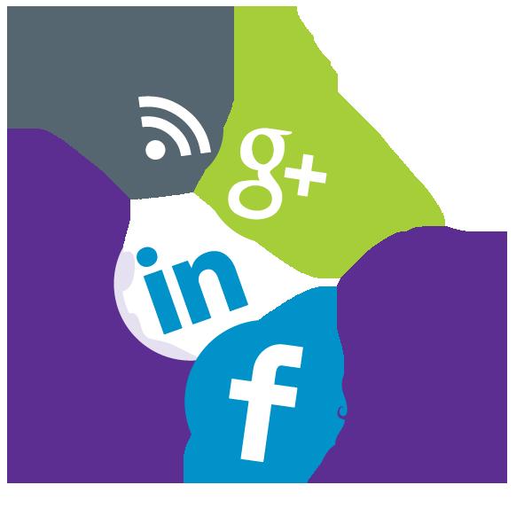 Social Media Metrics to track