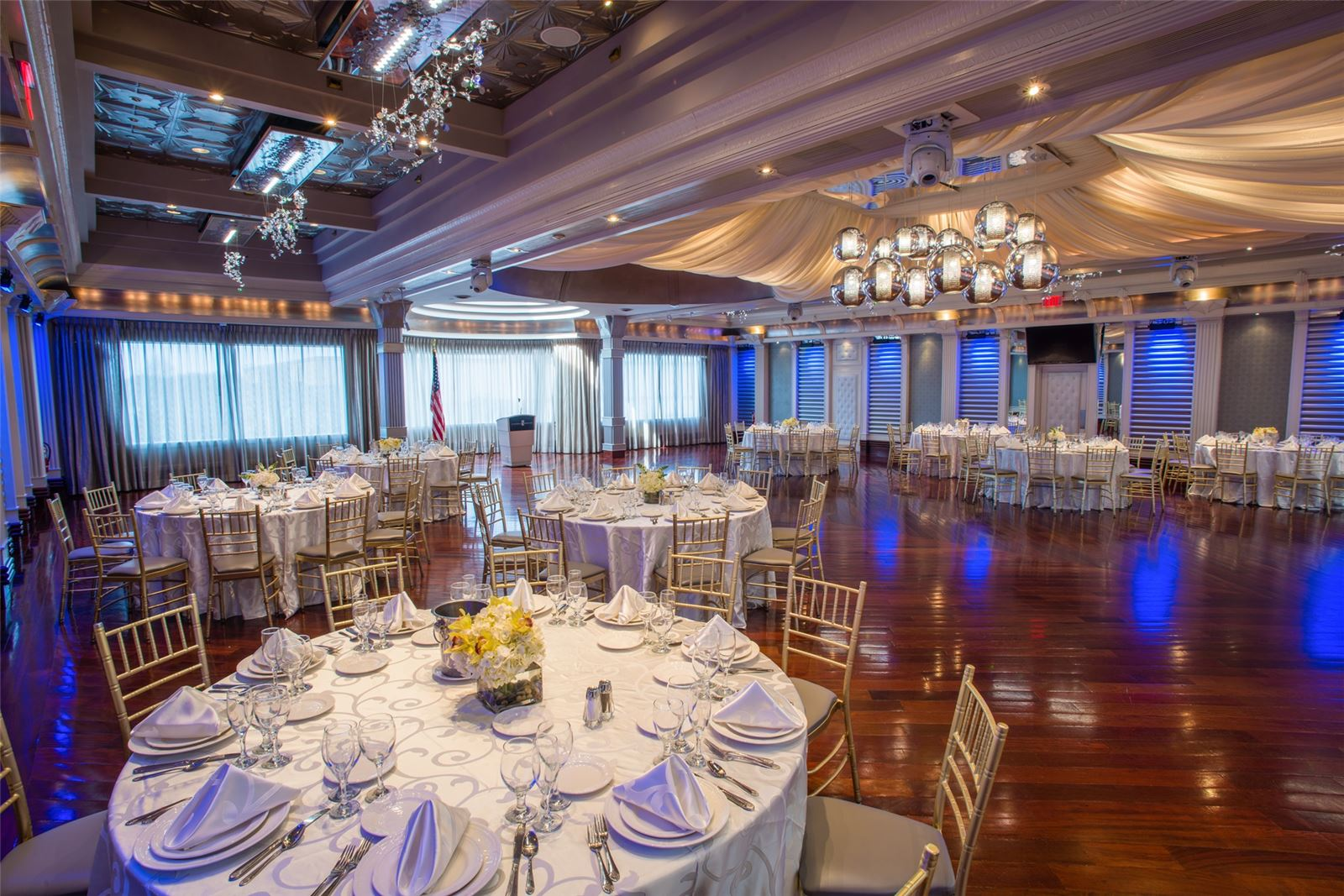 Wedding Amp Events Venue Photo Gallery Chateau Briand