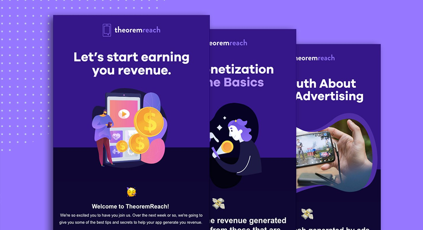 Step By Step Guide to App Monetization