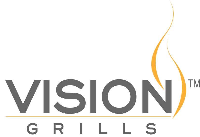 Vision Grills