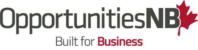 OpportunitiesNB_builtforbusiness_logo_top-917792-edited