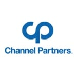 Channel Partners