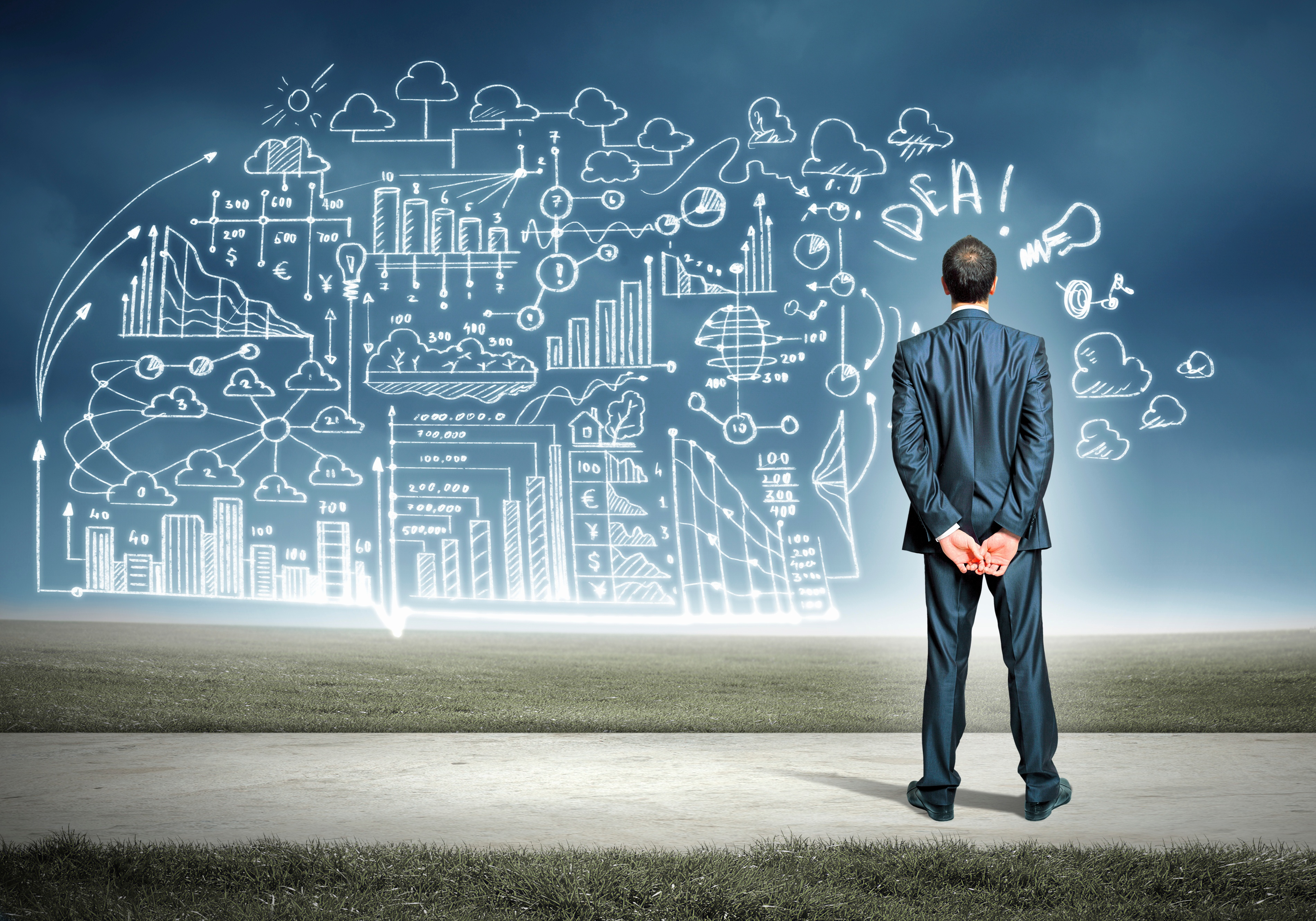 Bringing you a new resource solutions engineer for Solution architect