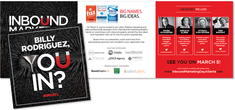 inbound-marketing-day-2015-mailer_copy