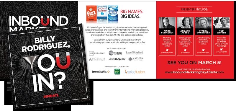 Lead Nurturing Drip Campaigns Need Splash | MLT Creative