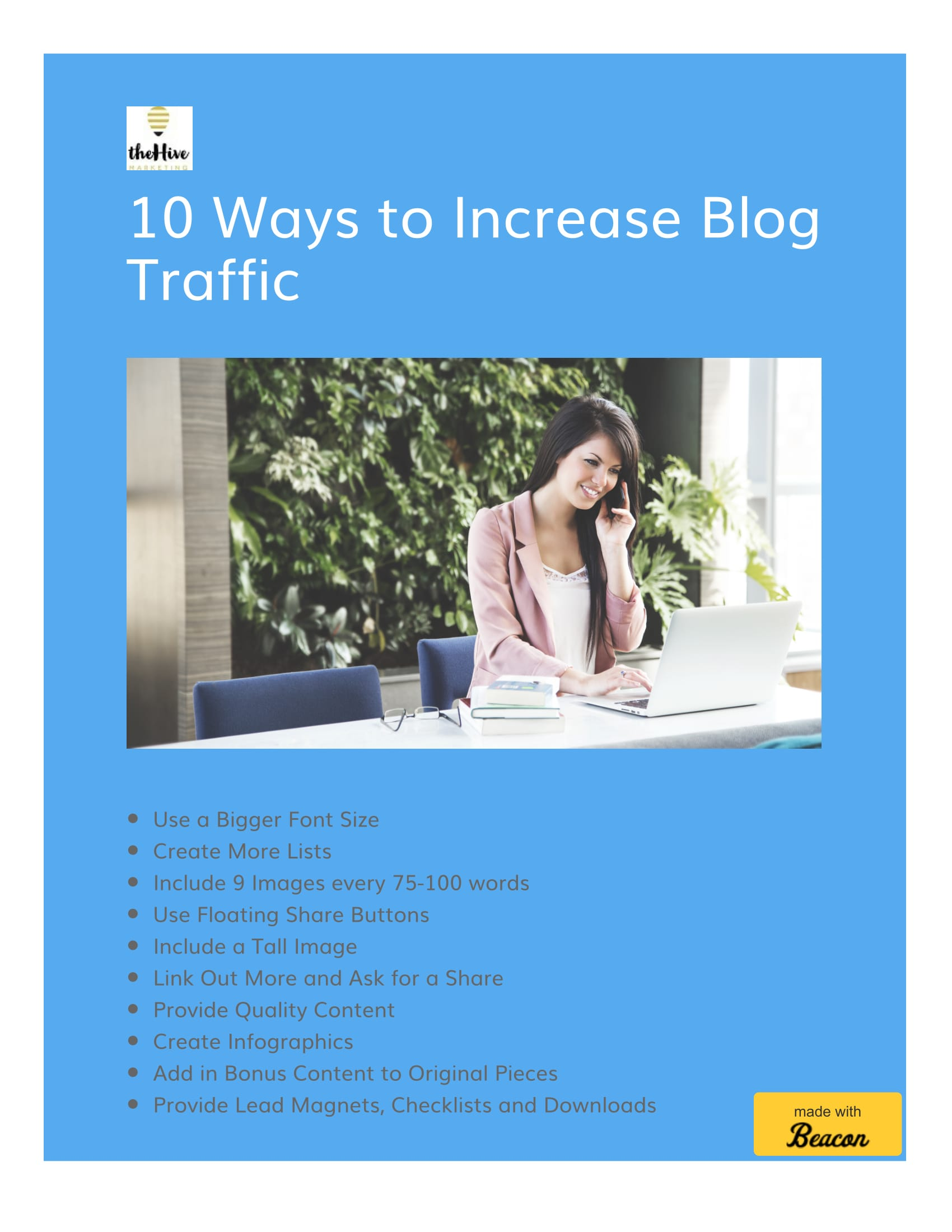Blog_Checklist-1.jpg
