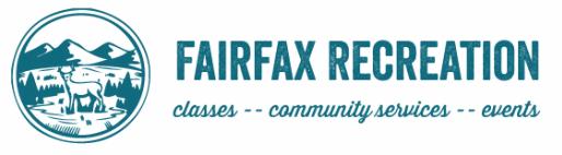 FairfaxParskandRec.png