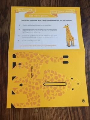 Giraffeintact.jpg