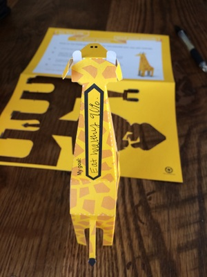 Giraffewithgoal.jpg