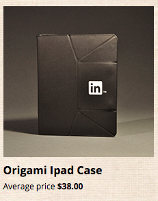 origamiiPadcover.png