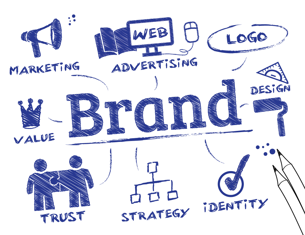 branding-the-hive-marketing-san-rafael
