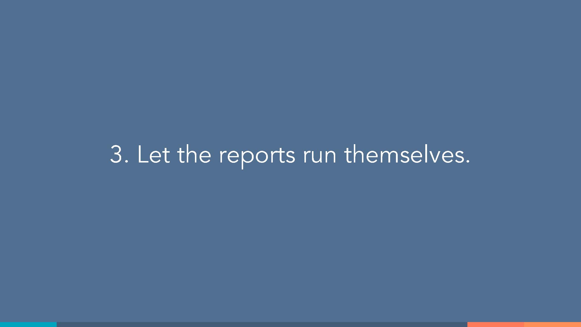 Reporting - Partner Sneak Peek 68.png