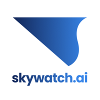 SkyWatch.AI Drone Insurance