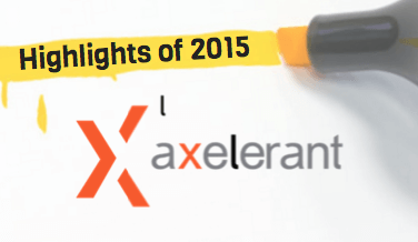 Axelerant-2015-Year-.png