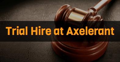 Axelerant-Careers.png