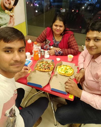 Peoples-Report-Feb-19-Indore-Meetup
