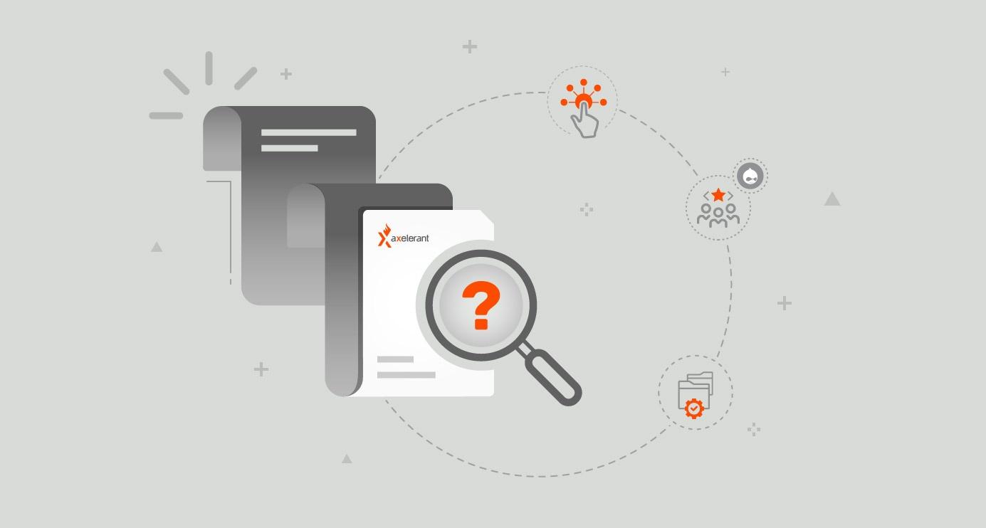 FAQ's-Offshore-Drupal-Agencies