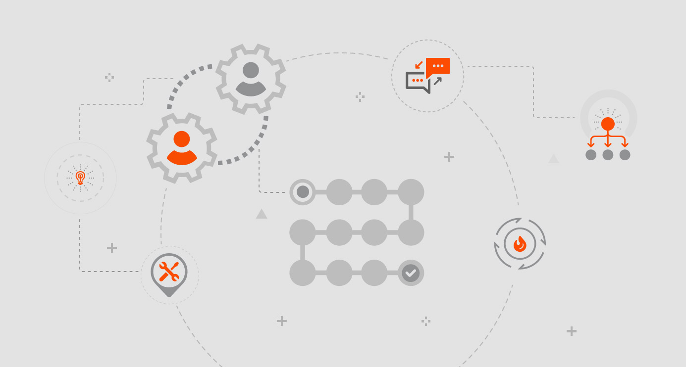 How We Map Drupal Agency Partner Success Journeys