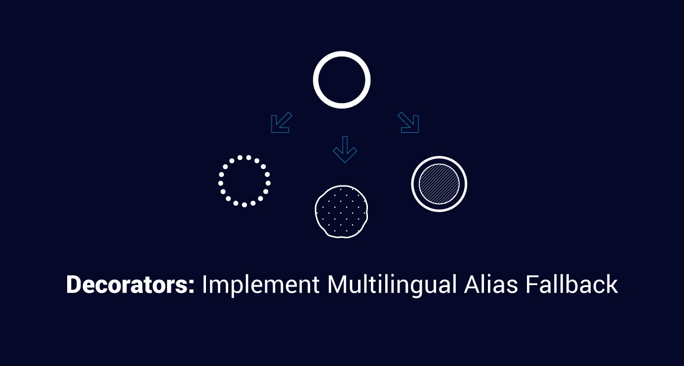 Decorators-Implement-Multilingual-Alias-Fallback