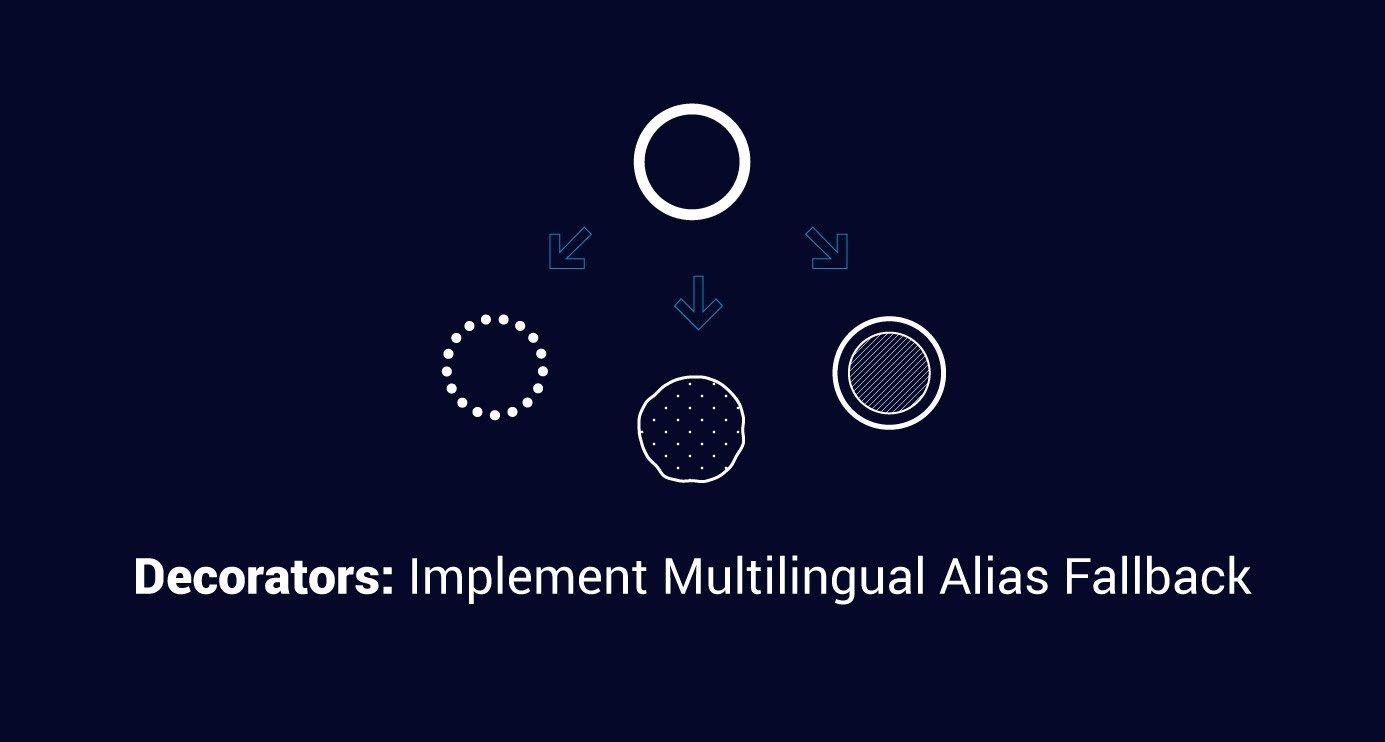 Decorators-Implement-Multilingual-Alias-Fallback