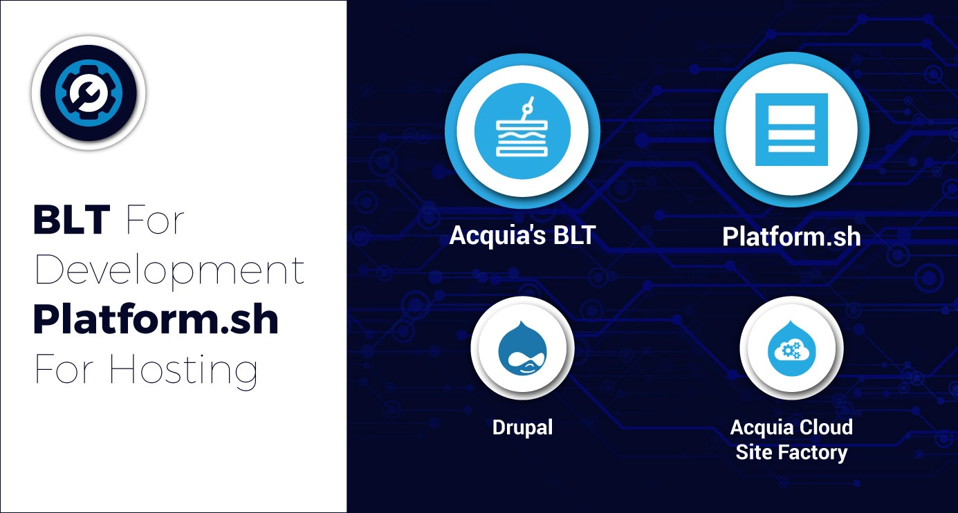 Using-BLT-For-Platform.sh-Development-&-Deployment