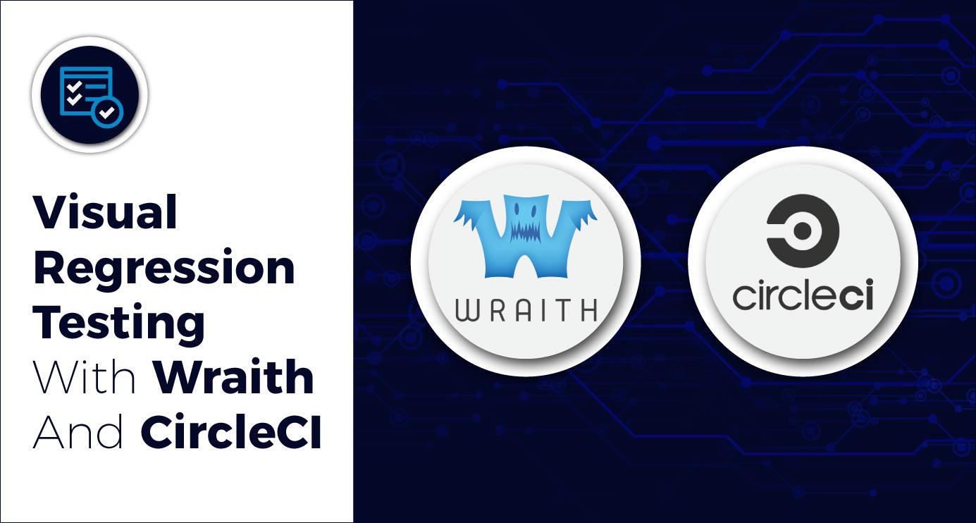 Visual-regression-using-Wraith-and-CircleCI