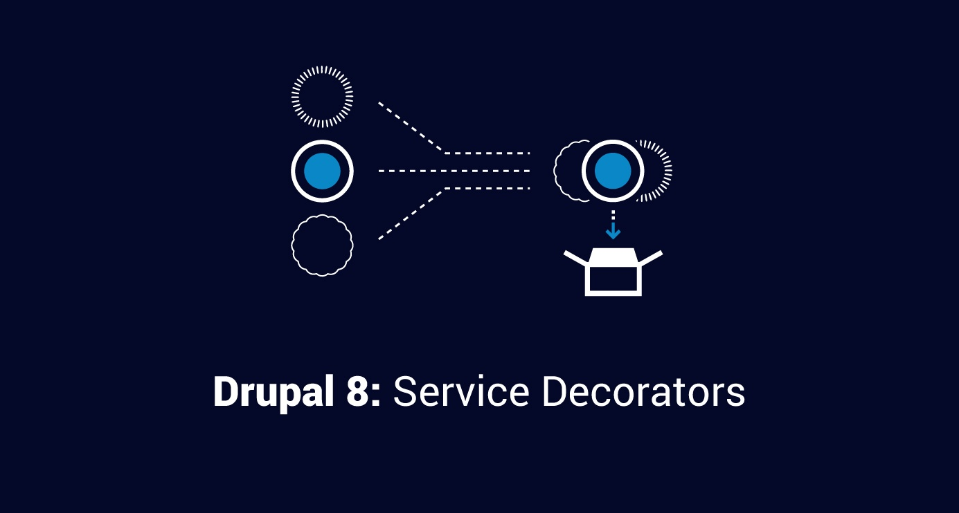 Drupal-8-Service-Decorators-1